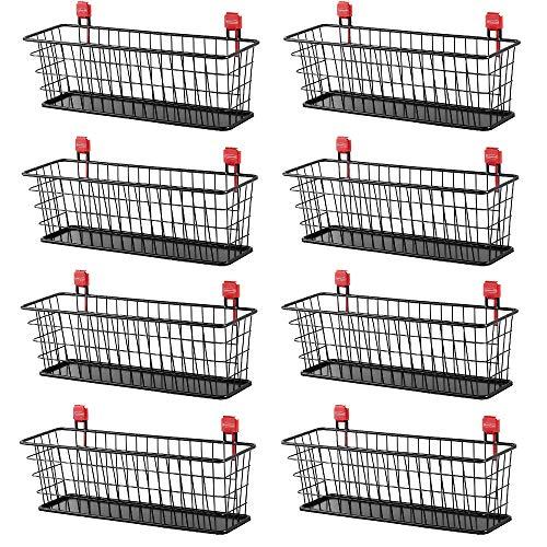How Do You Cut Rubbermaid Wire Shelving?