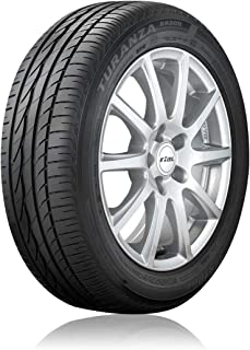 Pneu Aro 15 185/60R15 84h Bridgestone Turanza Er300