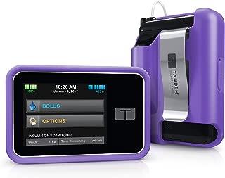 T Flex Insulin Pump Case
