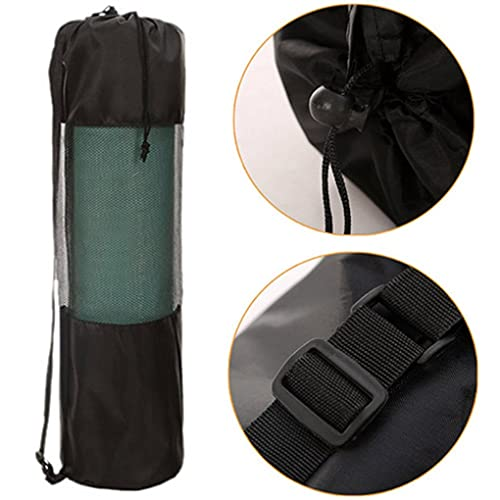 3e38f2b0c1 Yoga Bags and Carriers  Amazon.co.uk