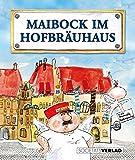 Maibock im Hofbräuhaus - Bayerns Finanzminister zapft an