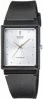 取寄品 CASIO腕時計 アナログ表示 長方形 MQ-38-7 チプカシ メンズ腕時計 [並行輸入品]