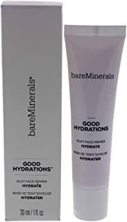 Bare Escentuals Good Hydrations Silky Face Primer 0 - coolthings.us