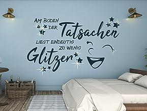Suchergebnis Auf Amazon De Fur Jugendzimmer Wandtattoos Bilder Malerbedarf Werkzeuge Tapeten Baumarkt