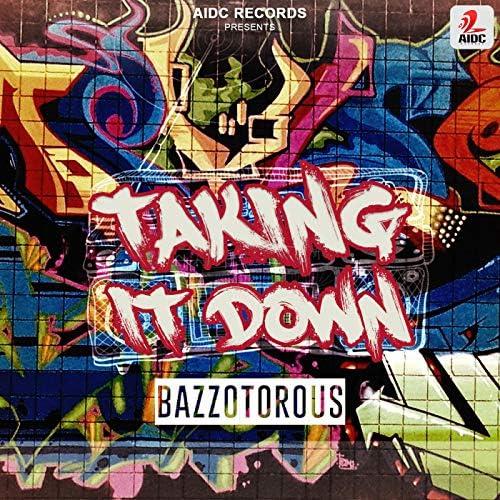 Bazzotorous