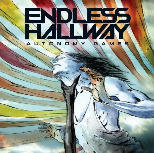 Autonomy Games by Endless Hallway (2009-04-28)