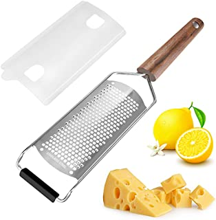 Best cheese grater tower Reviews