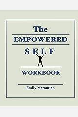 The Empowered Self Workbook Tapa blanda