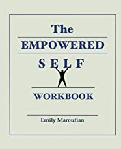 The Empowered Self Workbook