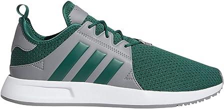 Adidas Men's Originals X_PLR Shoes