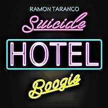 Suicide Hotel Boogie