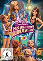 Barbie und ihre Schwestern in - Das große Hundeabenteuer