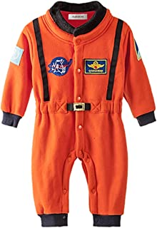 nasa baby space suit