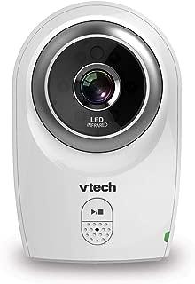 VTech BM4000 Additional Camera (Baby Unit)