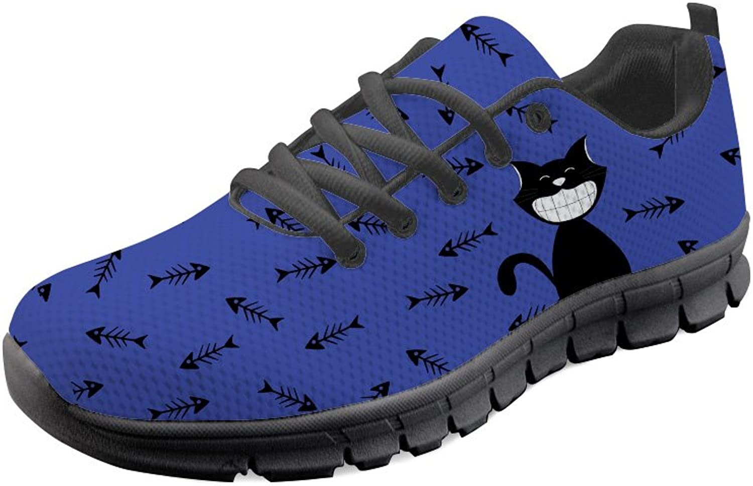 Freewander Casual Comfort Unisex Sneakers Breathable Sport shoes