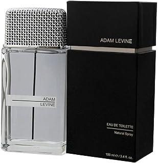 Adam Levine woda toaletowa w sprayu, 100 ml, 1 opakowanie (1 x 100 ml)