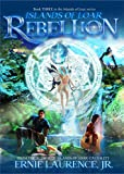 Islands of Loar: Rebellion (English Edition)