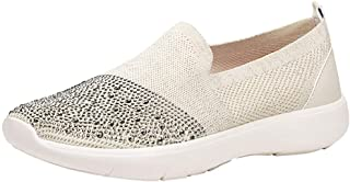 quality design f2782 02d36 HLIYY- Chaussures de Sport Casual Chaussures Tai Chi Semelle en Caoutchouc  Unisexe Water Shoes léger
