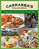 Aa Cookbooks - Best Reviews Guide