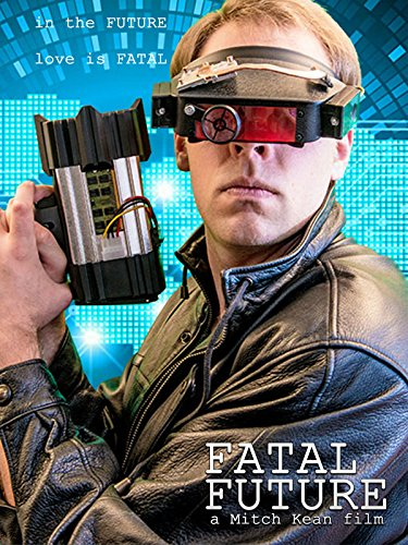 Fatal Future