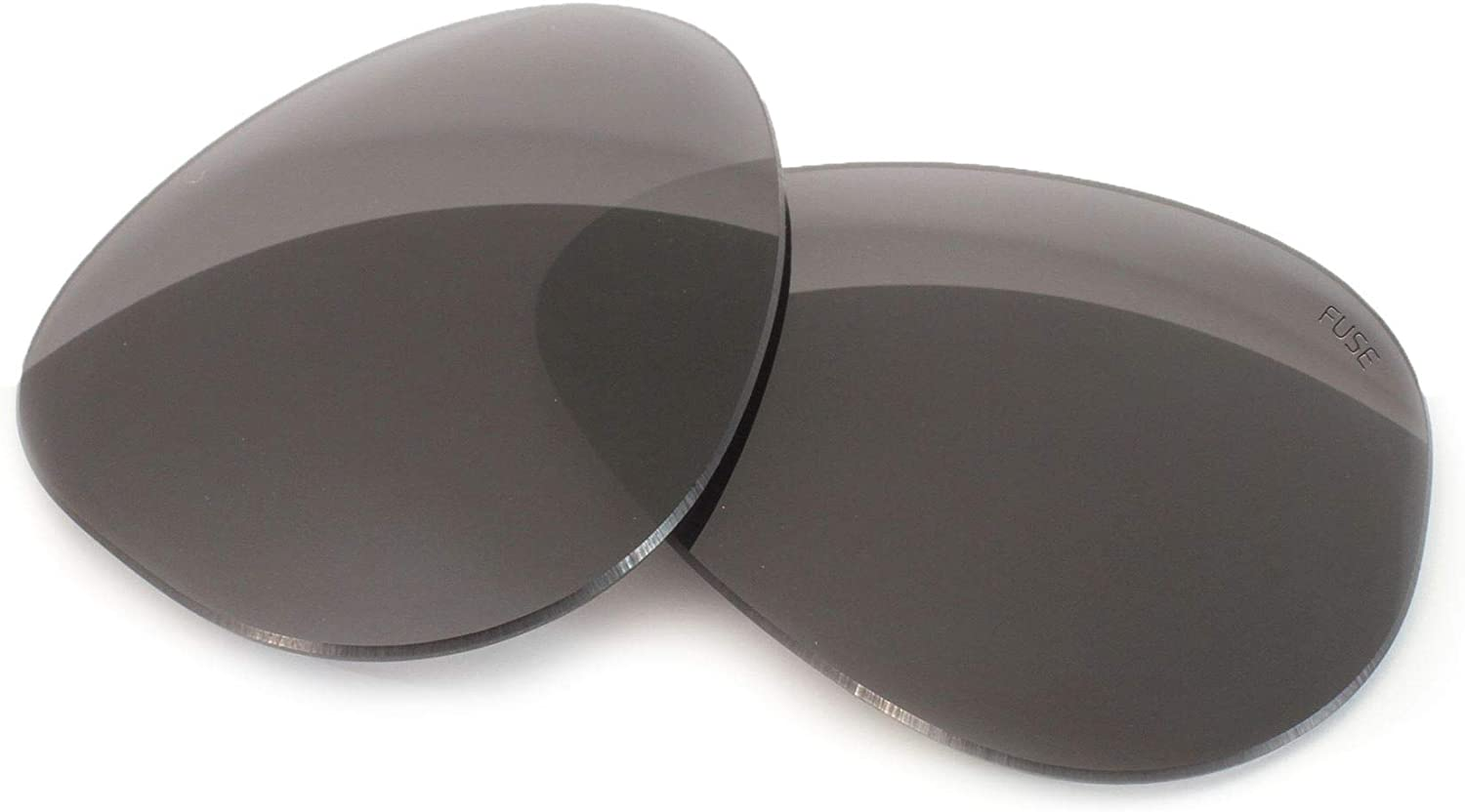 Fuse Lenses Now free shipping Max 47% OFF +Plus Replacement with Ray-Ba Compatible