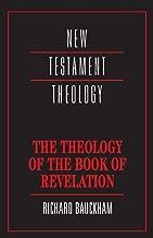 Best new jerusalem book of revelation Reviews