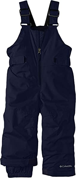 Collegiate Navy 2