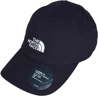 ノースフェイス THE NORTH FACE ノーム ハット キャップ 帽子 NF0A3SH3RG1 ネイビー [並行輸入品]