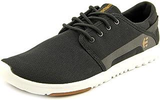 Etnies Herren Scout Sneaker