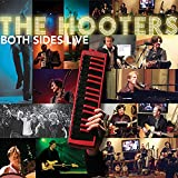 Songtexte von The Hooters - Both Sides Live