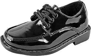 Best boys patent dress shoes Reviews