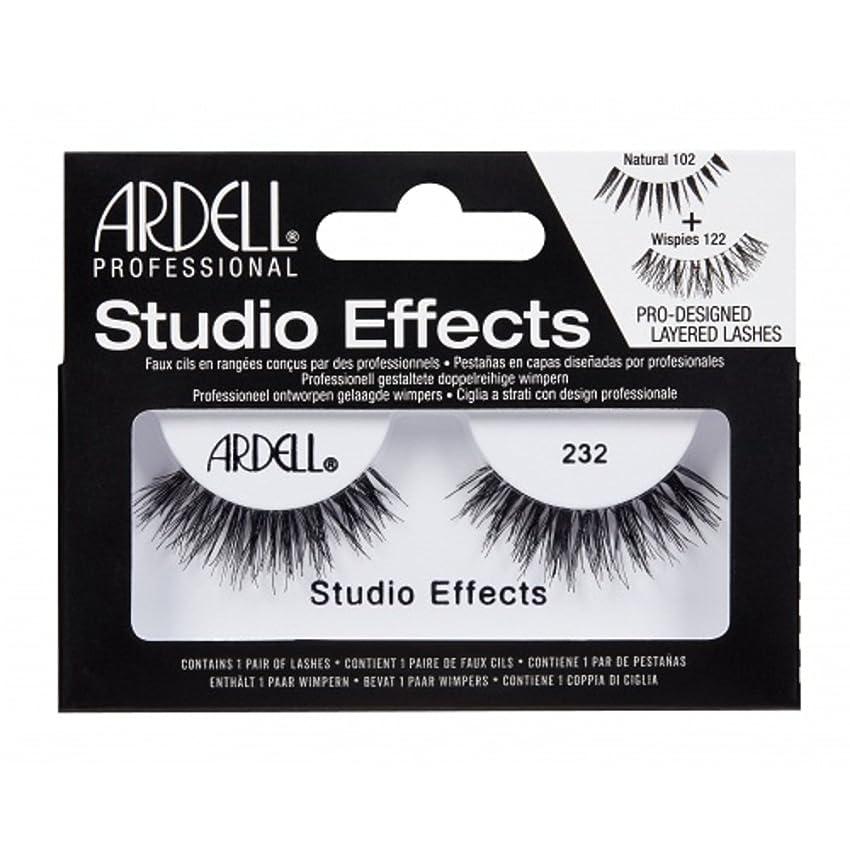 メールを書くエッセンスマーチャンダイザーArdell - Studio Effects - 232