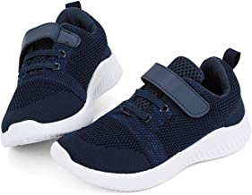 Best 5.5 toddler shoes Reviews