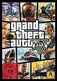 Grand Theft Auto V [PC Online Code]