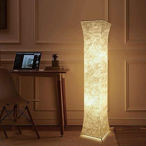 Square Led Lamps Amazon Co Uk