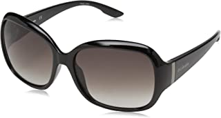 Women's Horizons Pine Oval Sunglasses