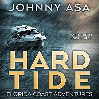 Hard Tide cover art
