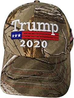 Baseball Cap Men Women Classic hat Polo Style Printed with Exclusive Donald Trump 2020