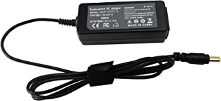 Easy&Fine acer Charger Replacement acer Aspire Charger for ADP-40TH A ADP-40PH BB AP.04001.002 Aspire One A110 A150 KAV60 NAV50 PAV70 ZA3 Acer Chromebook Mini PC 11.6''Netbook, 1 Year Warranty!