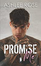Promise Me: Special Edition