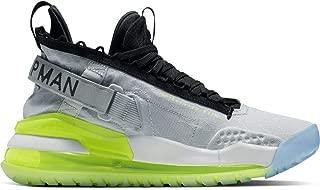Nike Jordan Proto-max 720 Mens Bq6623-007