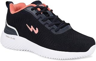 Campus Women's Jessica Running Shoe