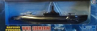 Best balao class submarine Reviews
