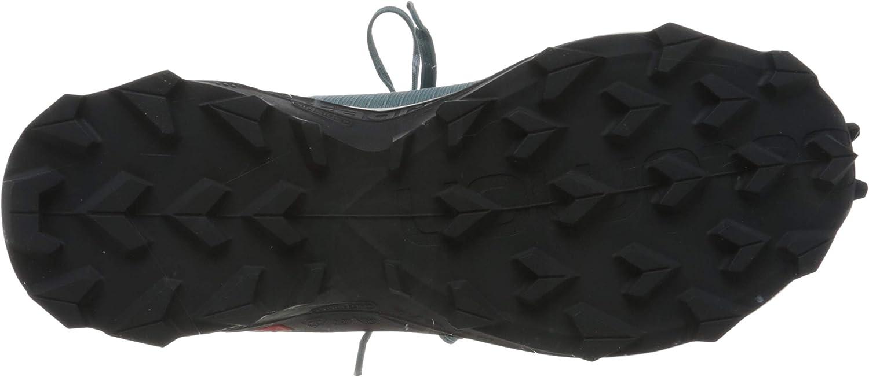 Salomon Alphacross Herren Trail Running Schuhe