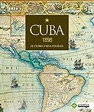 Cuba 1894: De colònia a nova república (Altres)