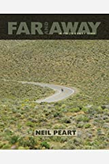 Far and Away: A Prize Every Time Kindle Edition