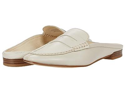 Vagabond Shoemakers Cleo (Off-White) Women