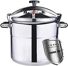 3-80L Grote Capaciteitsdrukfornuis, Commerciële Soeppot Huishoudelijke Stoename Hotel Pot Ordinary Kitchen-gebruiksvoorwer...