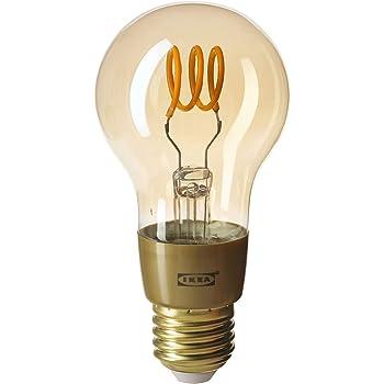 precio bombillas inteligentes ikea