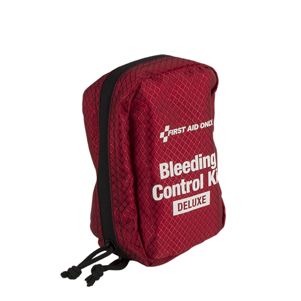 Deluxe First Aid Only 91060 Bleeding Control Kit